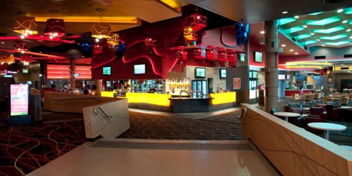 Caboolture_sports_club_bar_moreton_bay_region