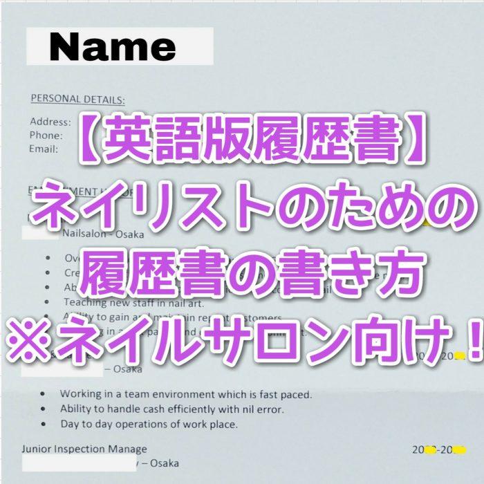 PicsArt_05-02-09.13.53