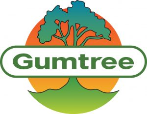 gumtree-logo